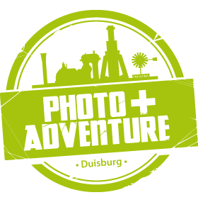 Photo + Adventure Duisburg