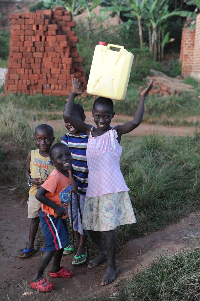 ada-uganda-life-2017-1