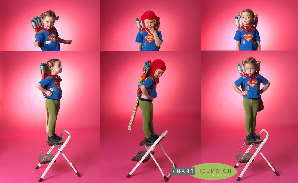 helene-supermann-silvester