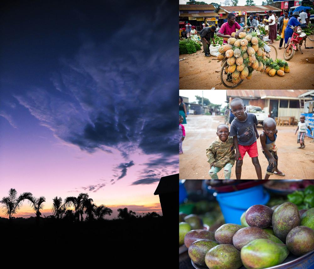 uganda-life-01