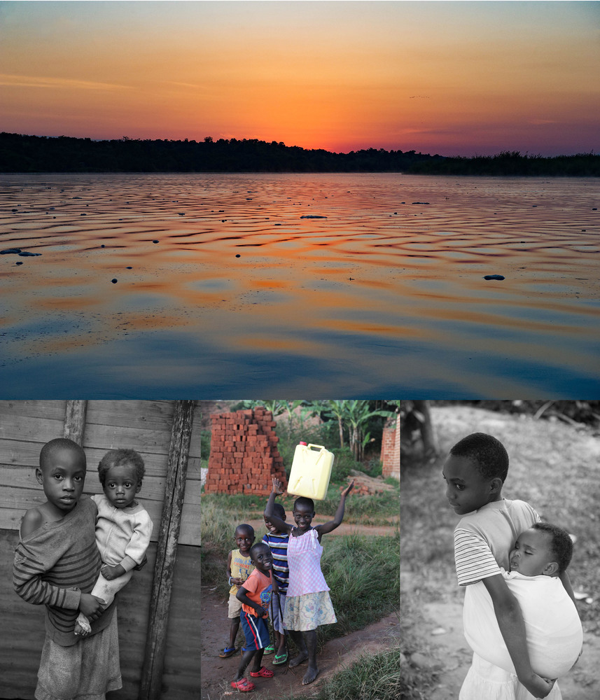 uganda-life-02