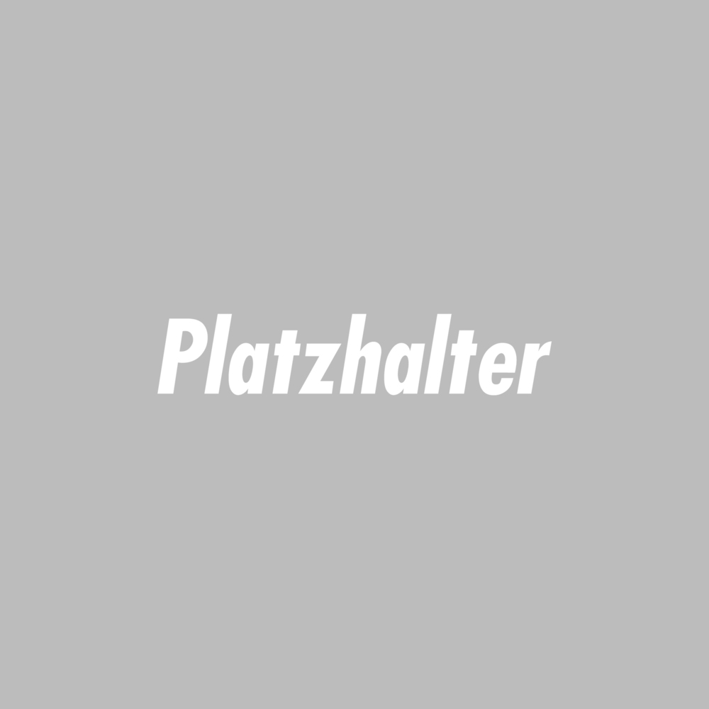 platzhalter-001