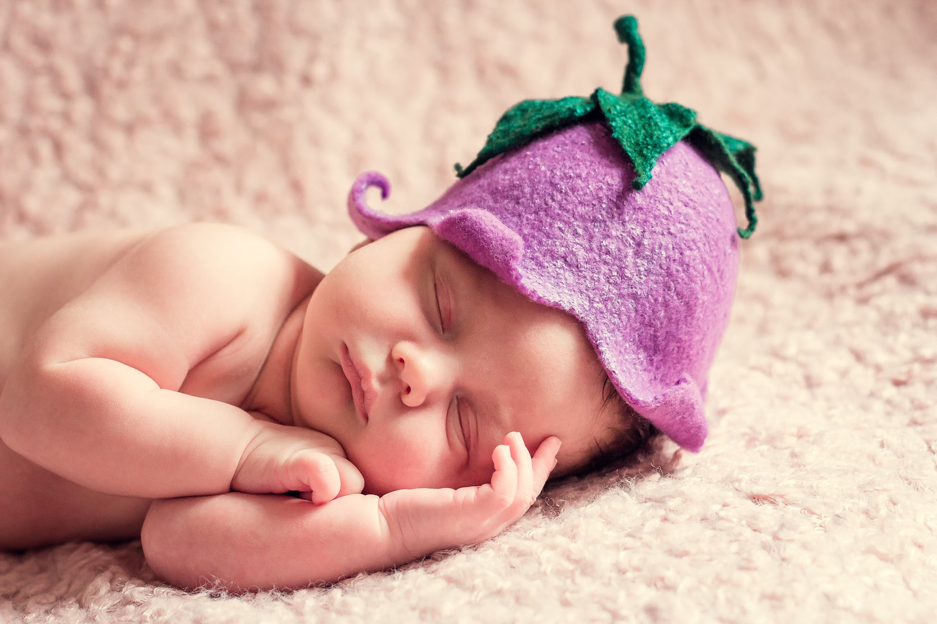 newborn-1328454-1920