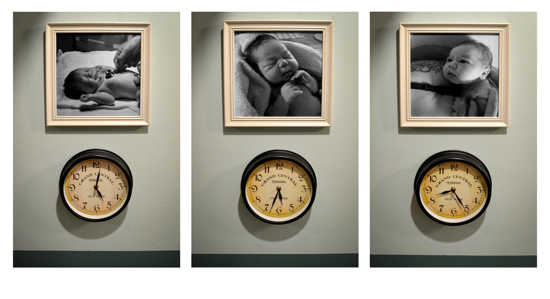 birth-3pics.jpg