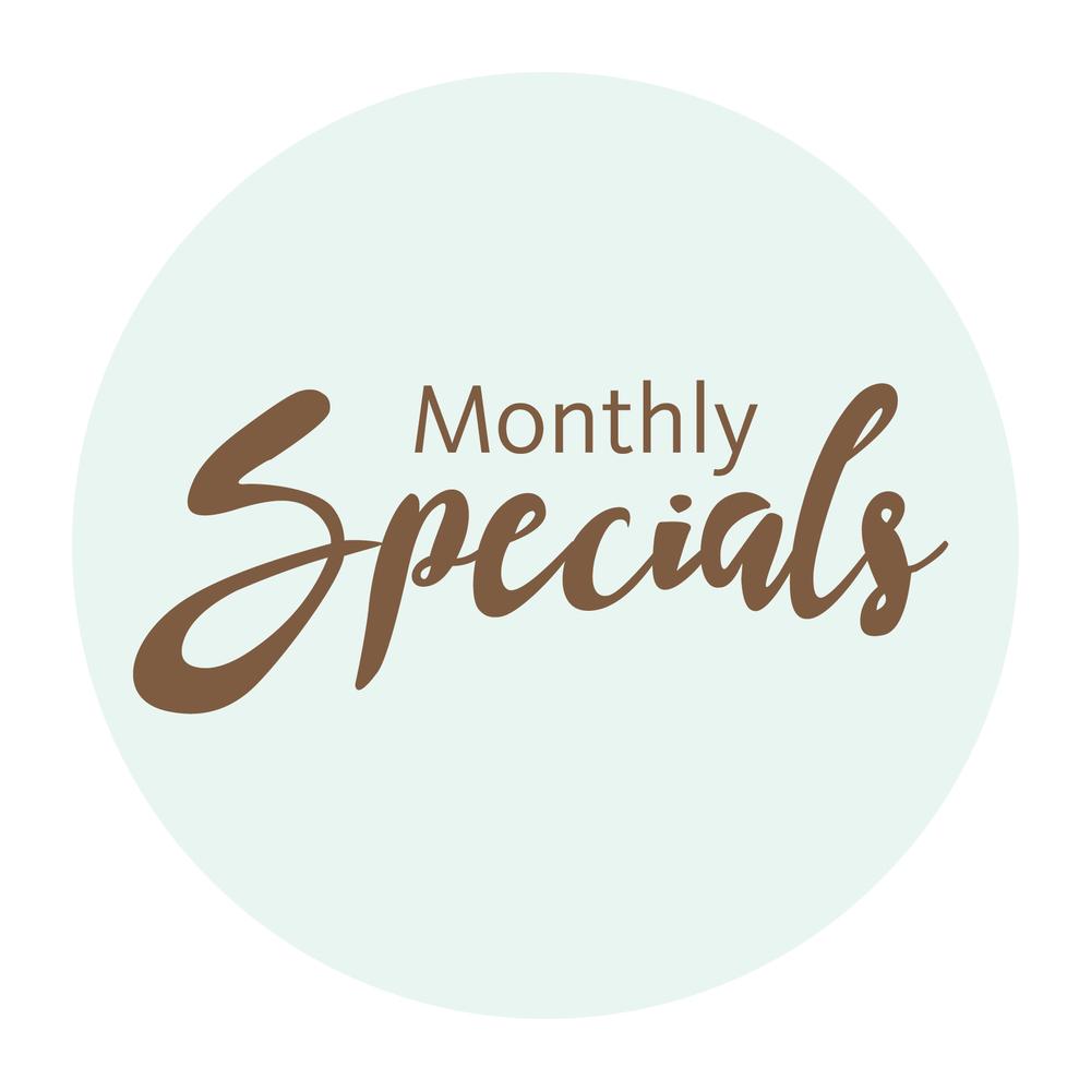 monthlyspecials
