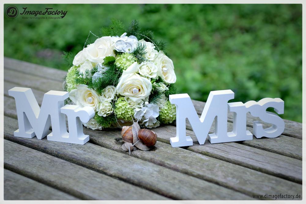 wedding01b