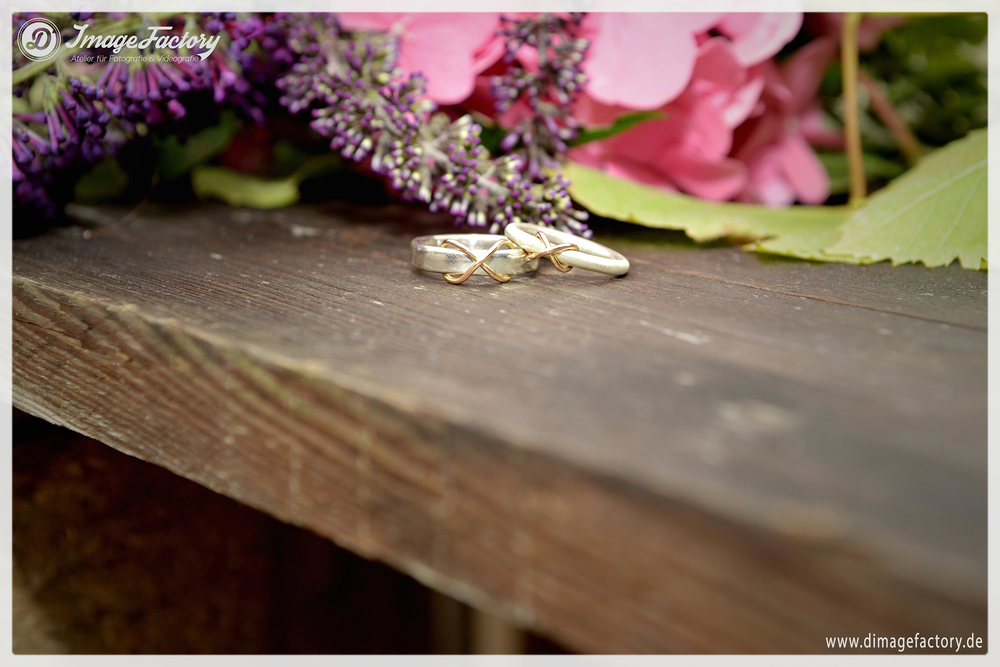 wedding01d