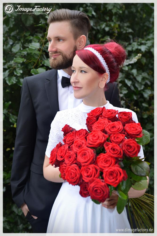 wedding01e