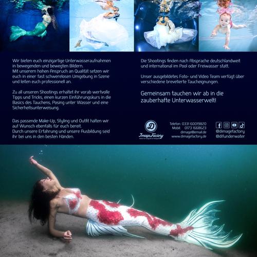 unterwasser-rueckseite