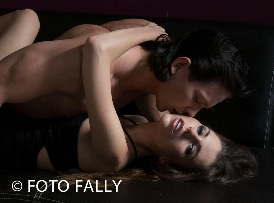 fotofally-2248