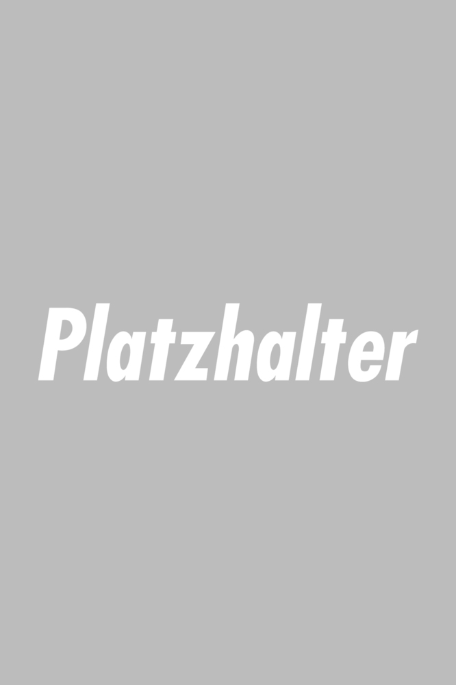 platzhalter-007