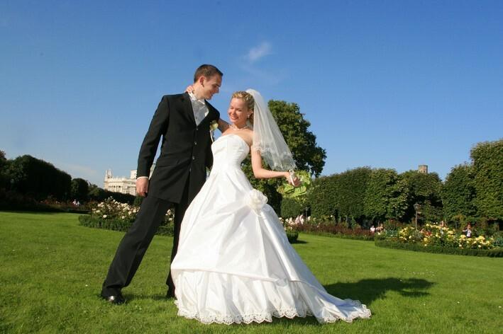 wedding-8902