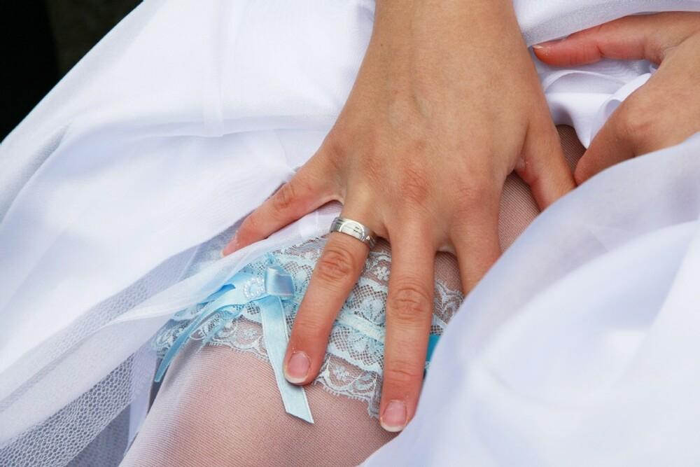 wedding-0468