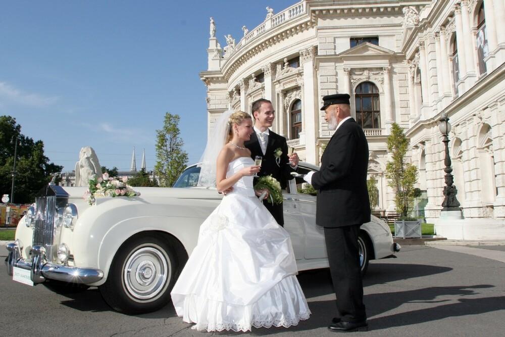 wedding-0553