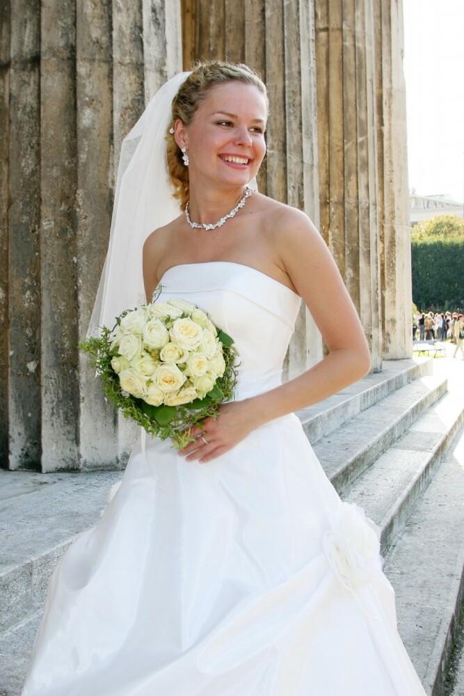 wedding-0598