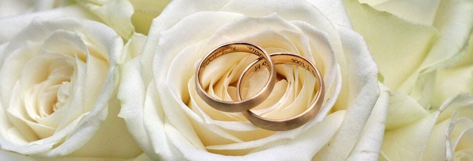 wedding-1832-2