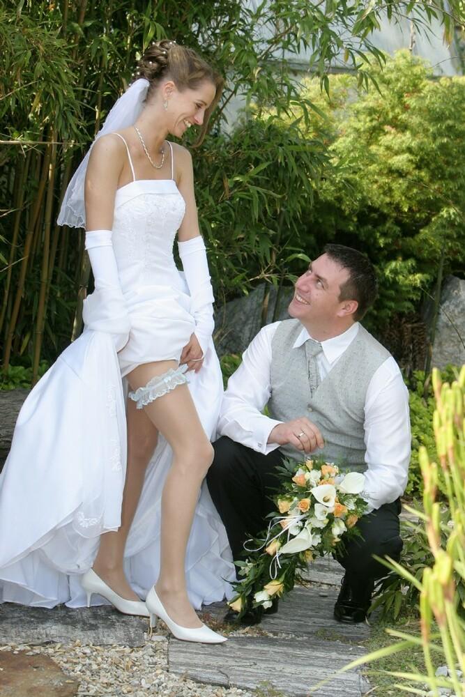 wedding-2350