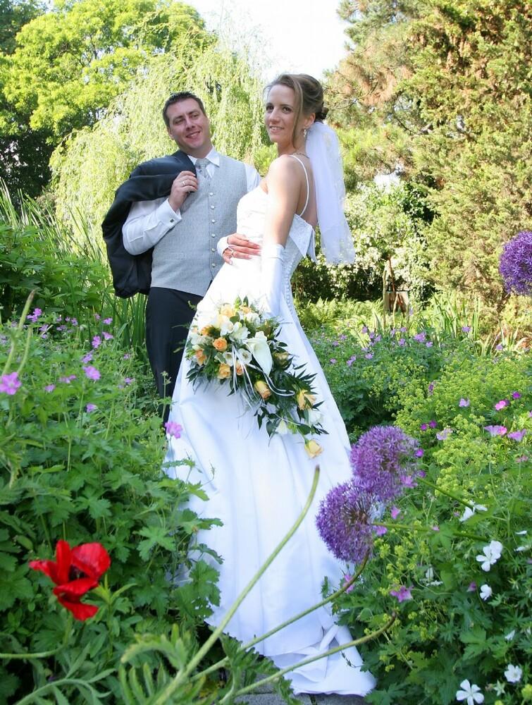 wedding-2504