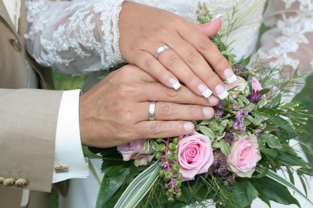 wedding-9841