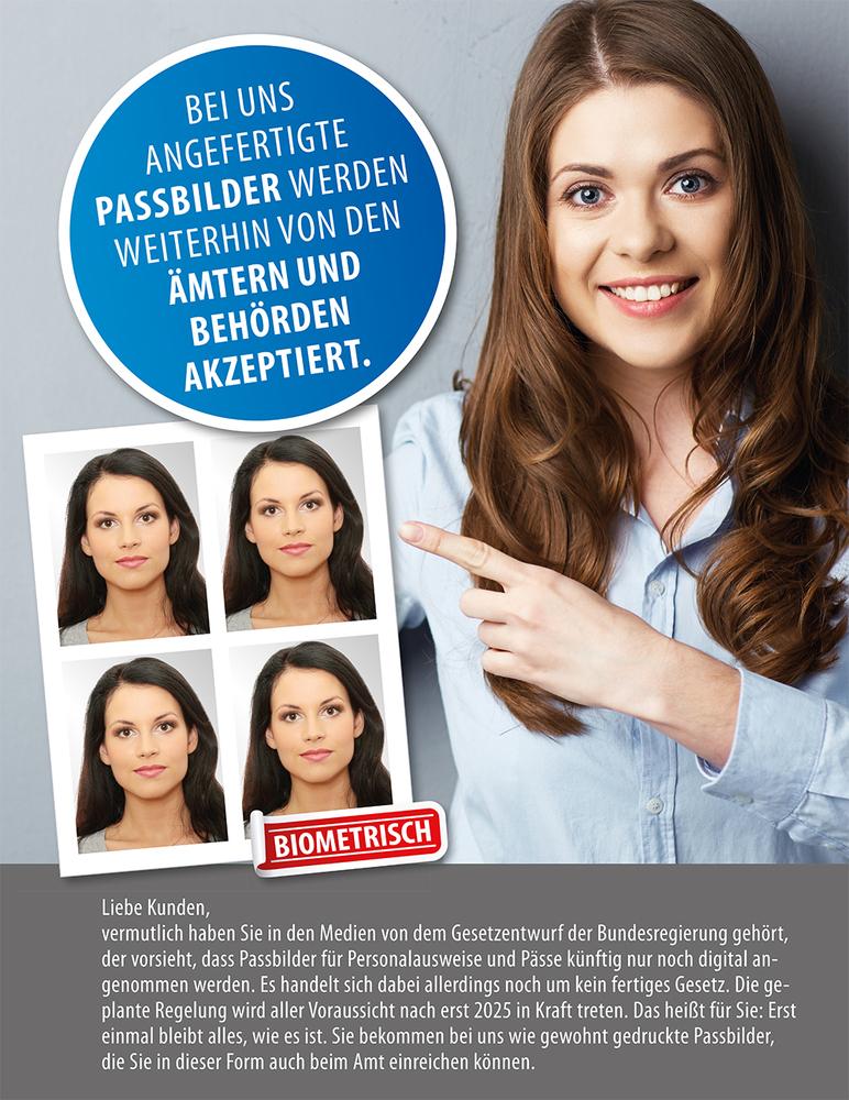 11-10-passbilder-kopie
