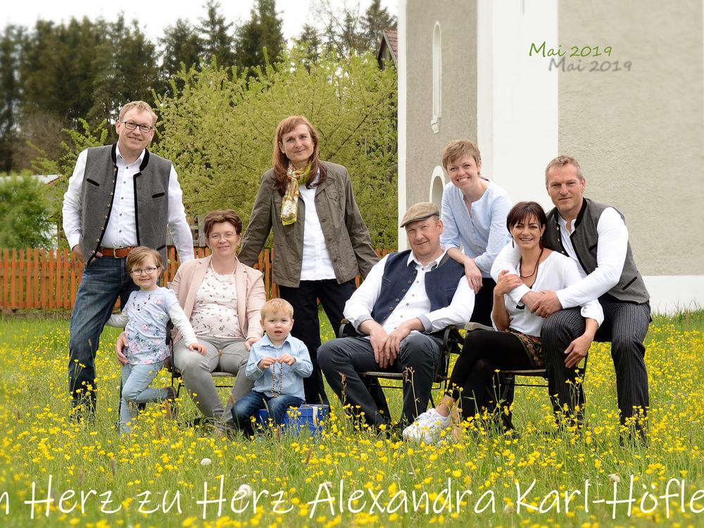 ak1-0120-k-homepage