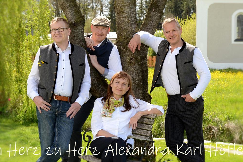 ak1-0149-homepage