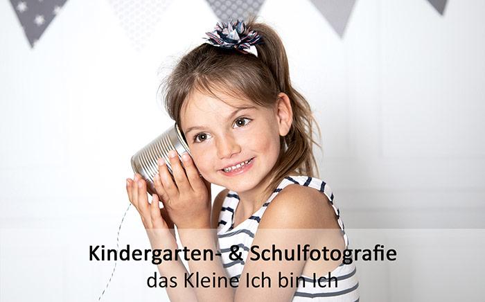titelbild-portraitbox.jpg