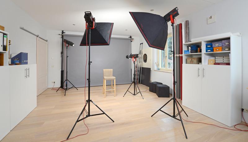 studio3216web800.jpg