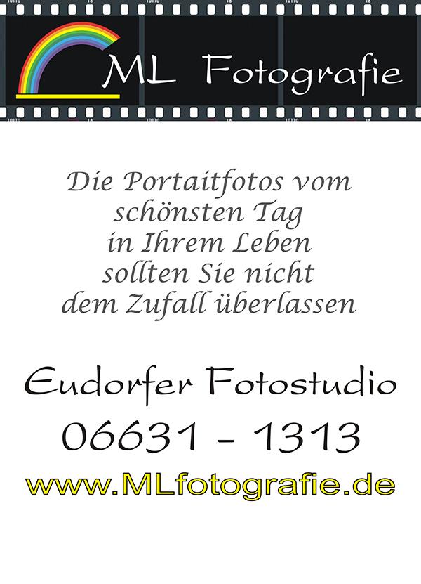 ML Fotografie