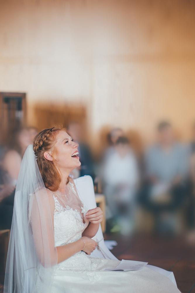 sandraseifenfotografie-hochzeit-koeln-hochzeitsfotografie-wedding-bonn-sanktaugustin-hochzeitsbilder-schoenstertag-hochzeitsfotografie-14