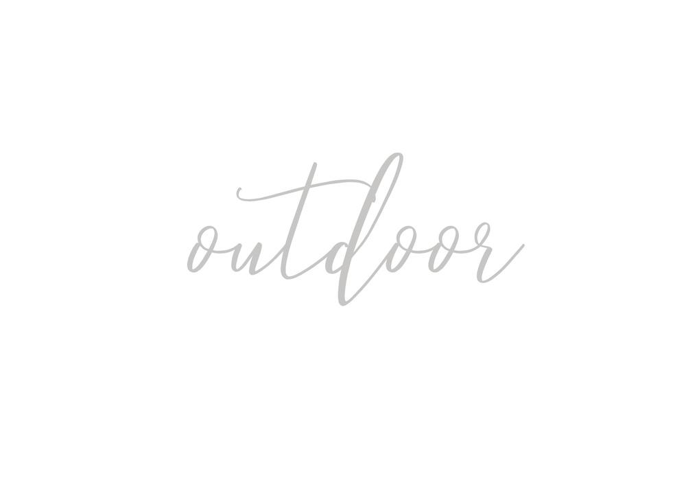 outdoor-13