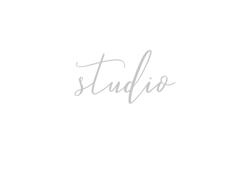 studio-13