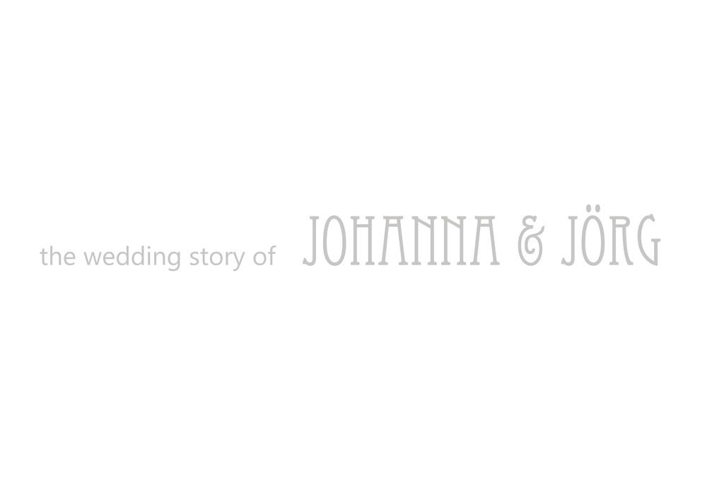 weddingst-ofpsd