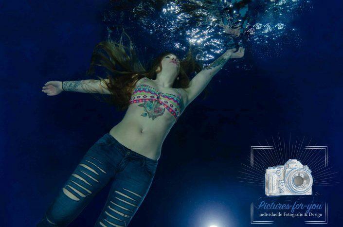 unterwasserfotografie-fotografie-constanze-henkel-glonn-1743-1-705x467